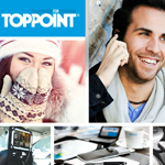 Toppoint Online Catalogus